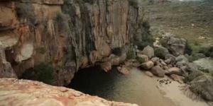 Discover Cape Town & Western Cape, #discoverctwc @discoverctwc